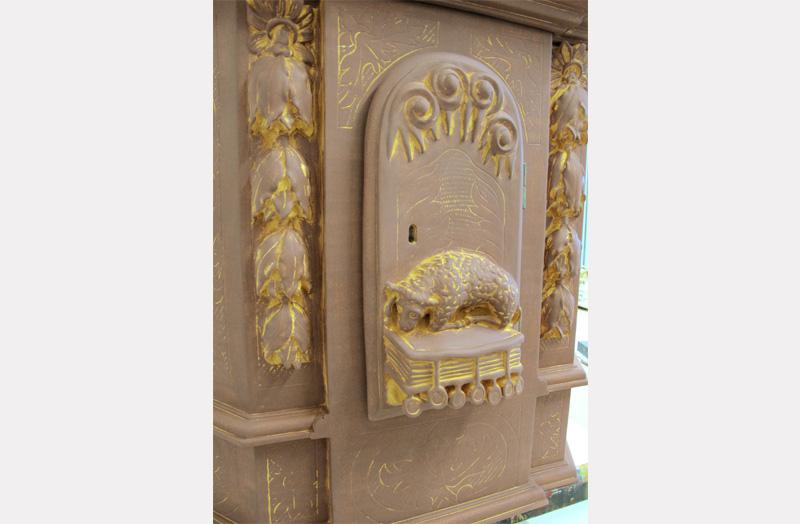 restauration cadres artimage encadreur restaurateur galeriste. Black Bedroom Furniture Sets. Home Design Ideas