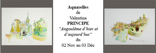 principe-angouleme-dhier-et-daujourdhui