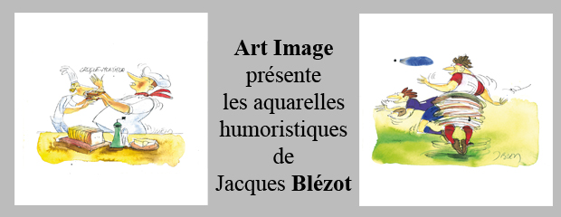 Aquarelle blezot 620 x 240